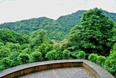 台北市---文山區:貓空茶展中心健康步道3