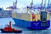 THE SHIPS WORLD 船舶世界:ASIAN MAJESTY亞洲陛下38