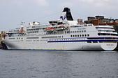 THE SHIPS WORLD 船舶世界:PACIFIC VENUS太平洋維納斯號8