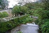 新北市---平溪區:菁桐親水公園9