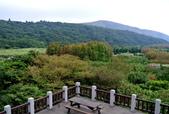 每年必會山岳之七星山系步道:20131004七星山東峰單攻3