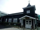 嘉義市---西區:西門長老教會4