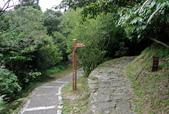 每年必會山岳之七星山系步道:20131004七星山東峰單攻25