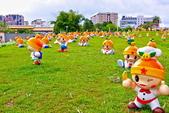台北市---中山區:20141001高通通的感恩之旅31