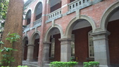 台北市---中正區:建國中學紅樓5