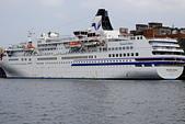 THE SHIPS WORLD 船舶世界:PACIFIC VENUS太平洋維納斯號9