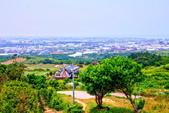 桃園市---蘆竹區:大古山風景區151高地9