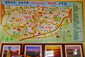 雲林縣---四湖鄉:四湖旅遊資訊中心17