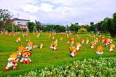 台北市---中山區:20141001高通通的感恩之旅13