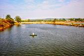 新竹縣---竹北市:烏魚養殖區2