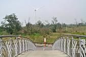 苗栗縣---通霄鎮:綠光海風自行車道白沙屯段9