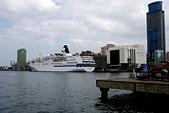 THE SHIPS WORLD 船舶世界:PACIFIC VENUS太平洋維納斯號10