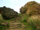 每年必會山岳之七星山系步道:20110408七星山主峰28
