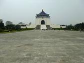 台北市---中正區:中正紀念堂1