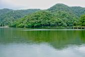 宜蘭縣---礁溪鄉:龍潭湖9