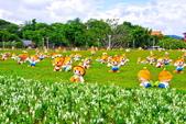 台北市---中山區:20141001高通通的感恩之旅22