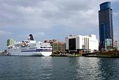 THE SHIPS WORLD 船舶世界:PACIFIC VENUS太平洋維納斯號36