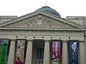 台北市---中正區:國立台灣博物館外觀5