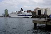 THE SHIPS WORLD 船舶世界:PACIFIC VENUS太平洋維納斯號11