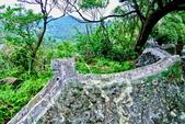 台北市---內湖區:鯉魚山步道5
