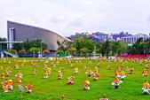 台北市---中山區:20141001高通通的感恩之旅35