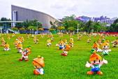 台北市---中山區:20141001高通通的感恩之旅36