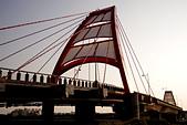 新竹市---北區:舊港大橋4