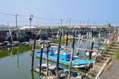 雲林縣---口湖鄉:金湖漁港3