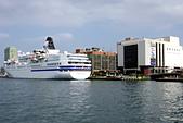 THE SHIPS WORLD 船舶世界:PACIFIC VENUS太平洋維納斯號37