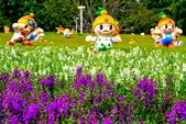 台北市---中山區:20141001高通通的感恩之旅24