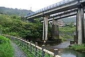 新北市---平溪區:菁桐親水公園4