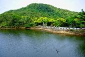 每年必會山岳之老鷹岩:情人湖老鷹岩18
