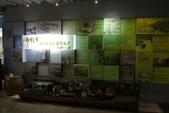 新竹市---北區:眷村博物館21