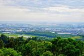 桃園市---蘆竹區:大古山風景區151高地19
