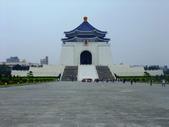 台北市---中正區:中正紀念堂2