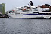 THE SHIPS WORLD 船舶世界:PACIFIC VENUS太平洋維納斯號12