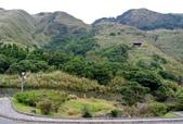 每年必會山岳之七星山系步道:20131004七星山東峰單攻2