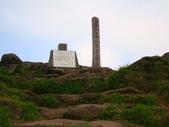 每年必會山岳之七星山系步道:20110408七星山主峰29