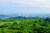 桃園市---蘆竹區:大古山風景區151高地18
