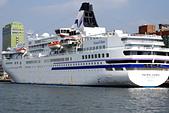 THE SHIPS WORLD 船舶世界:PACIFIC VENUS太平洋維納斯號38
