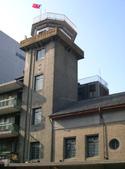 新竹市---北區:消防博物館(原新竹合同廳舍)3