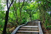 每年必會山岳之老鷹岩:情人湖老鷹岩6