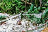 台北市---內湖區:鯉魚山步道9