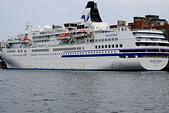 THE SHIPS WORLD 船舶世界:PACIFIC VENUS太平洋維納斯號13