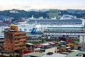 THE SHIPS WORLD 船舶世界:COSCO STAR中遠之星進港19