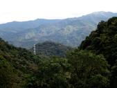 每年必會山岳之天上山:20121219三粒半天上山4