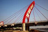 新竹市---北區:舊港大橋5