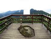 每年必會山岳之天上山:20121219三粒半天上山36