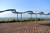 新竹市---北區:看海公園8