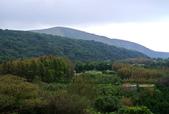 每年必會山岳之七星山系步道:20131004七星山東峰單攻4